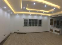 146 متر آپارتمان در دیلمان  در شیپور-عکس کوچک