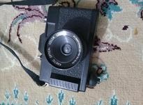 دوربین عکاسی در شیپور-عکس کوچک