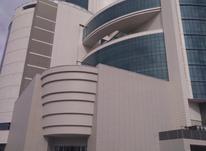 20متر مرکز خرید و مجلل اوپال در شیپور-عکس کوچک