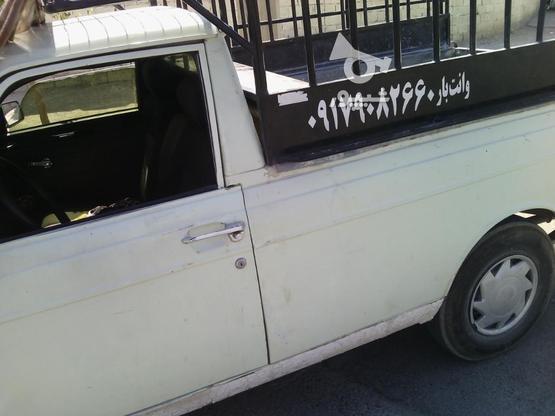 وانت تلفنی مردانی در گروه خرید و فروش خدمات در فارس در شیپور-عکس1