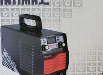 دستگاه جوش 415 آمپر مدلbest اینتی مکس در شیپور-عکس کوچک