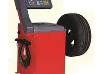 دستگاه بالانس در شیپور-عکس کوچک