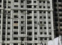 93مترفروش ویژه برج باغ وسک جنت آباد شرایط بینظیر در شیپور-عکس کوچک