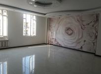 85 متر دو خواب فول امکانات فردوس  در شیپور-عکس کوچک