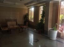 آپارتمان 70 متری در شهرزیبا در شیپور-عکس کوچک