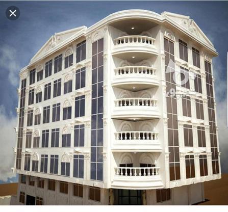 آپارتمان مسکونی 180 متری  جردن در گروه خرید و فروش املاک در تهران در شیپور-عکس1