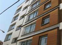 آپارتمان واقعدر شهید عراقی102 متر در شیپور-عکس کوچک
