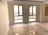 خرید آپارتمان 52 متر در شهرزیبا در شیپور-عکس کوچک