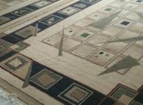 فرش 9متری ساوین در شیپور-عکس کوچک