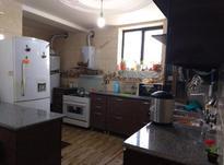اجاره خانه هم کف کوچه ۳۷ مطهرروبه رو تالار بهاران  در شیپور-عکس کوچک