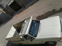 وانت بار تلفنی مرادیان در شیپور-عکس کوچک