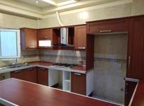 خرید آپارتمان 117 متر در قلهک در شیپور-عکس کوچک