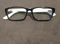 عینک کائوچویي تامي  در شیپور-عکس کوچک