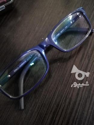 عینک کائوچویي دي ان جي  در گروه خرید و فروش لوازم شخصی در تهران در شیپور-عکس1
