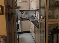 آپارتمان فروشی 51متری،میدان ملت در شیپور-عکس کوچک