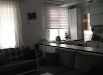 45 متر فول امکانات هاشمی در شیپور-عکس کوچک