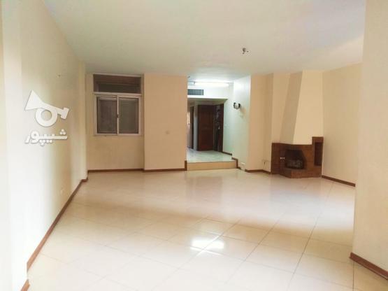 خرید آپارتمان 117 متر در قلهک در گروه خرید و فروش املاک در تهران در شیپور-عکس1
