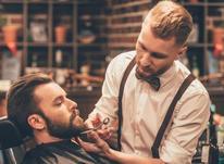 آموزش آرایشگری مردانه در شیپور-عکس کوچک