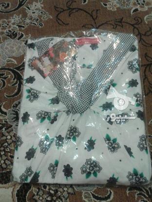 تیشرت شلوار راحتی  در گروه خرید و فروش لوازم شخصی در تهران در شیپور-عکس1