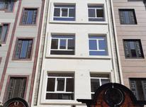 75متر واقع در خیابان اول نیروهوایی در شیپور-عکس کوچک