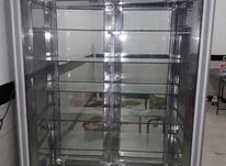 یخچال ویترینی فروشگاهی در شیپور-عکس کوچک
