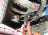 تعمیرات برقی خودرو  در شیپور-عکس کوچک