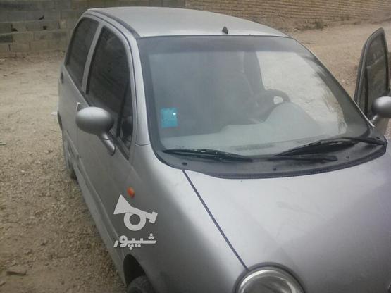 ام وی ام 110مدل90 در گروه خرید و فروش وسایل نقلیه در گلستان در شیپور-عکس1
