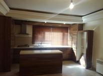 آپارتمان 72 متری خیابان پاسداران  در شیپور-عکس کوچک