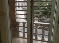 آپارتمان 45 متری.پگاه حکیمیه در شیپور-عکس کوچک