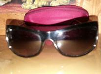 عینک افتابی  در شیپور-عکس کوچک