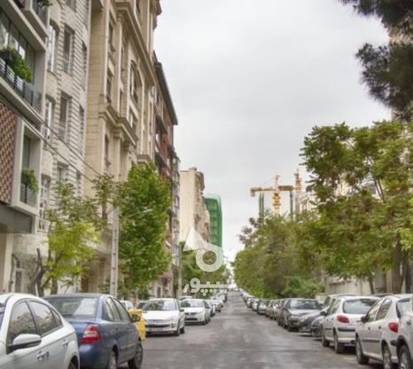 80 متر قنات کوثر در گروه خرید و فروش املاک در تهران در شیپور-عکس1
