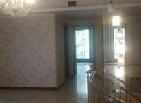 محمودیه 237متر دوبلکس در شیپور-عکس کوچک