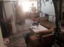 آپارتمان فروشی 55متری،قلهک در شیپور-عکس کوچک