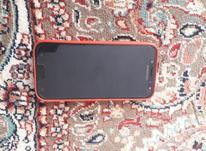 گوشی جی5 پرو۲۰۱۸ فرجی درحدخشک در شیپور-عکس کوچک