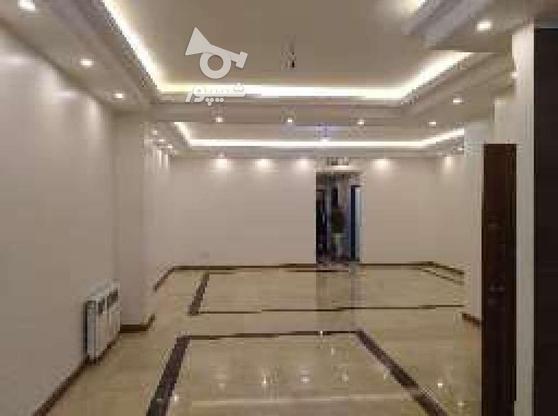 آپارتمان مسکونی 203 متری  قلهک در گروه خرید و فروش املاک در تهران در شیپور-عکس1