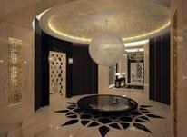 255متر برج باغ برند الهیه  در شیپور-عکس کوچک