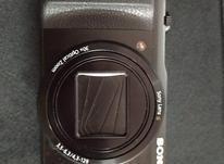 دوربین سوپرزوم سونی مدلhx50 در شیپور-عکس کوچک