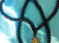ست دستبند و گردنبند  در شیپور-عکس کوچک