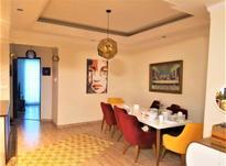 اجاره آپارتمان 140 متر در ازگل در شیپور-عکس کوچک