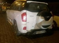 فروش یک دستگاه خودرو کاملا سلام  در شیپور-عکس کوچک