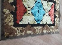 قالیچه نوپانخورده.تازه خریدم در شیپور-عکس کوچک