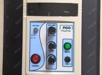 دستگاه نشت یاب آب پیکو E1 در شیپور-عکس کوچک