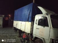 آذرخش سوخت فعال در شیپور-عکس کوچک