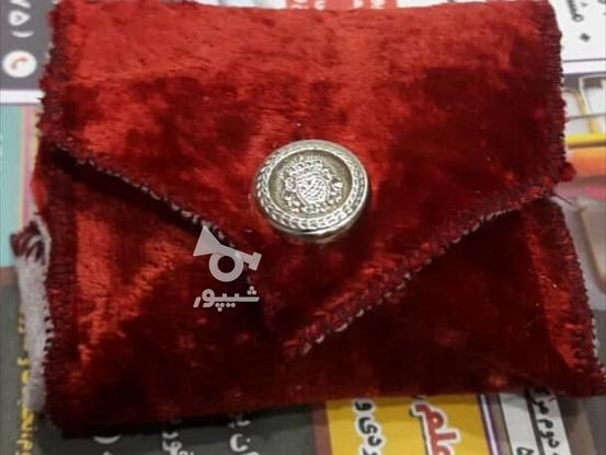 جانماز جیبی در همه رنگ در گروه خرید و فروش لوازم شخصی در فارس در شیپور-عکس1