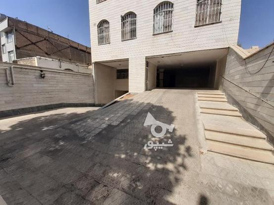 52 متری سراج شمالی محله قنات کوثر در گروه خرید و فروش املاک در تهران در شیپور-عکس1