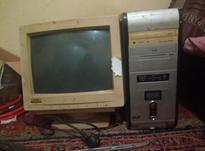 کامپیوتر باکیس در شیپور-عکس کوچک