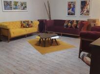 آپارتمان لوکس 138 متر  در شیپور-عکس کوچک