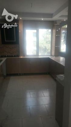 آپارتمان 135متری  در گروه خرید و فروش املاک در تهران در شیپور-عکس1