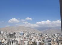 150 متر // نوساز // سعادت آباد  در شیپور-عکس کوچک