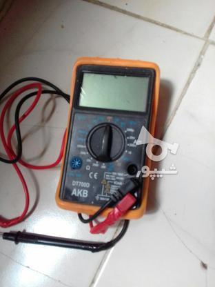 لوازم برقکاری در گروه خرید و فروش لوازم الکترونیکی در فارس در شیپور-عکس1